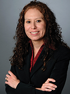 Wendy J. Demoracski